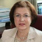 Dr. Regina Varnienė-Janssen