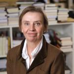 Helen Sigeland