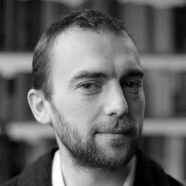 Dr. Viktoras Bachmetjevas