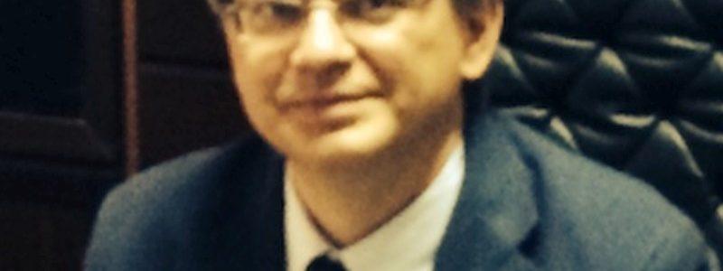 Dr. Marius Lukošiūnas