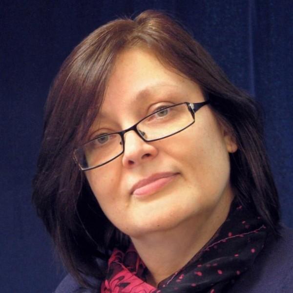 Dr. Marija Stonkienė