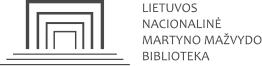 Lietuvos nacionalinė Martyno Mažvydo biblioteka – Konferencijos